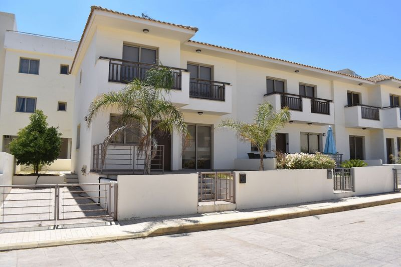 House in Famagusta (Pernera Area) for sale