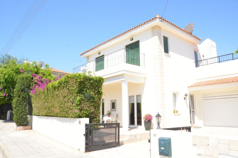 House in Famagusta (Paralimni Town) for sale