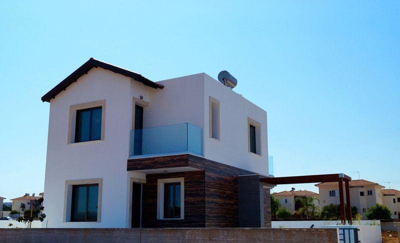 House in Famagusta (Ayia Triada Area) for sale
