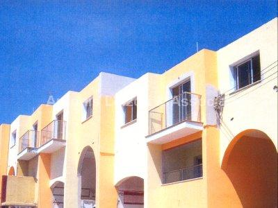 Shop in Famagusta (Agia Napa) for sale