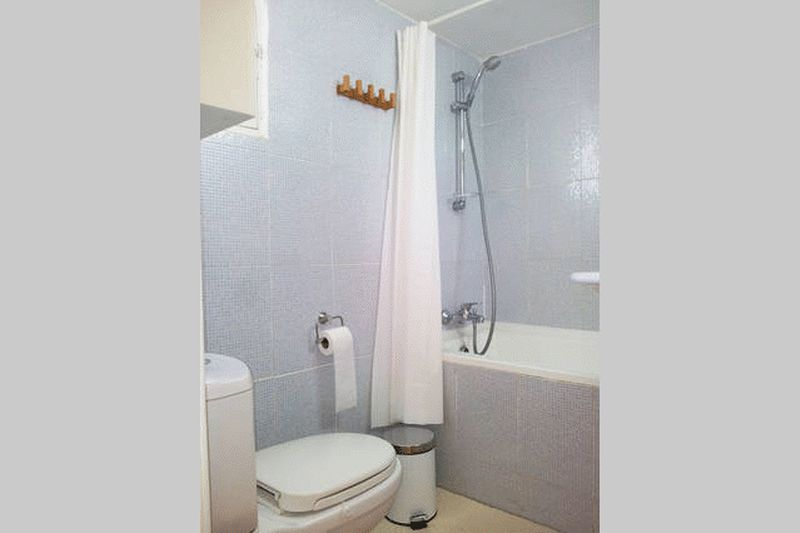 1 Bedroom Modern Apartment in Ayia Napa with Title Deeds properties for sale in cyprus