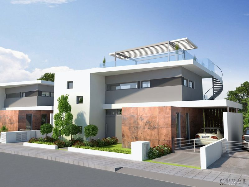 House in Famagusta (Ayia Napa) for sale