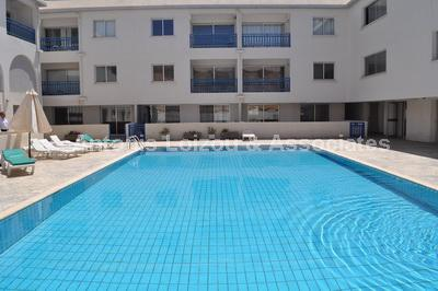 Apartment in Famagusta (Ayia Napa) for sale