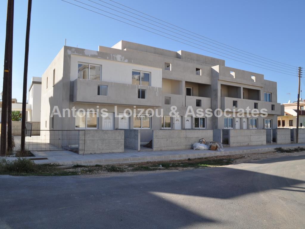Maisonette in Famagusta (Paralimni) for sale