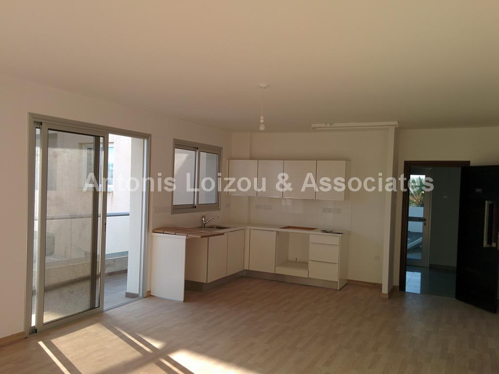 Penthouse in Larnaca (Larnaca Centre) for sale
