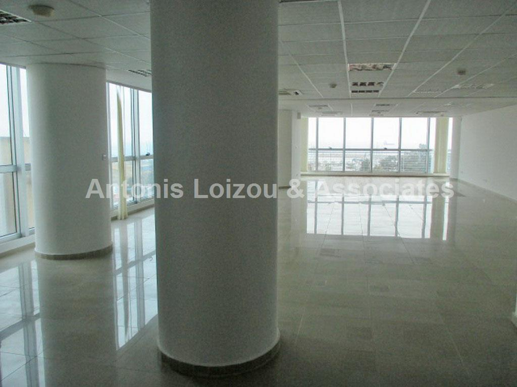 Office in Larnaca (Larnaca centre) for sale