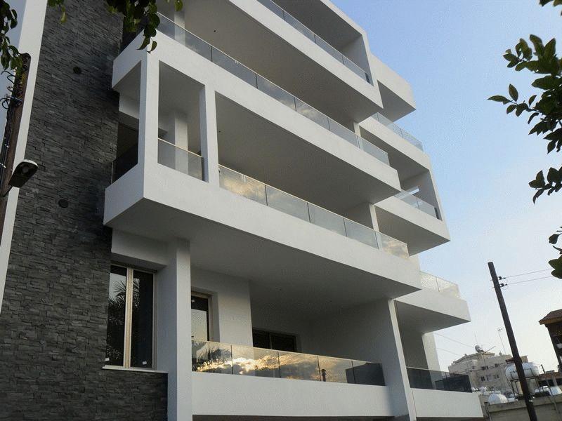 Apartment in Larnaca (Larnaca) for sale