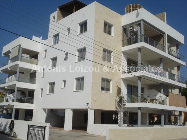 Apartment in Larnaca (Aradippou ) for sale
