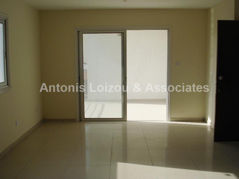 Apartment in Nicosia (Lakatamia) for sale