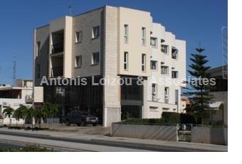 Shop in Nicosia (Latsia) for sale