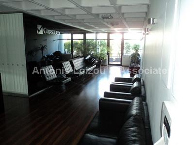 Office in Nicosia (Lykavitos) for sale