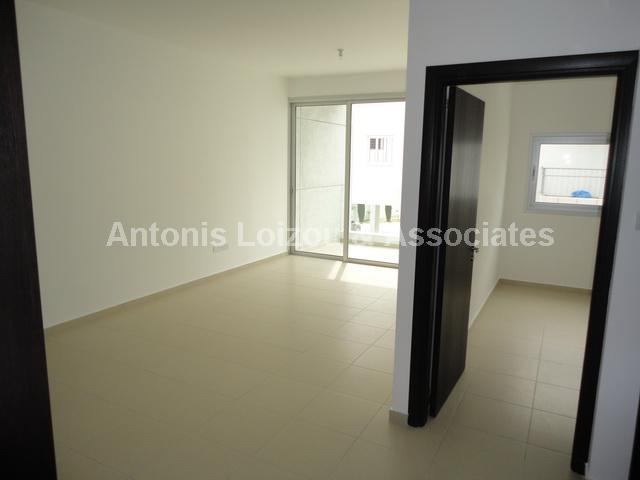 Apartment in Nicosia (University) for sale
