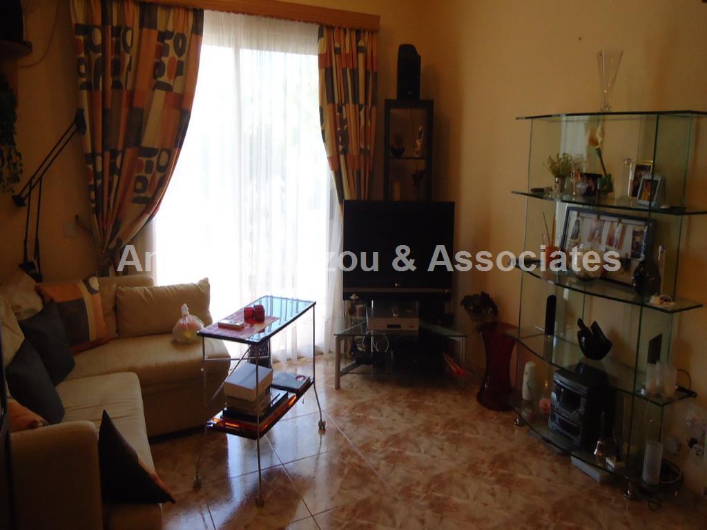 Maisonette in Paphos (Paphos) for sale