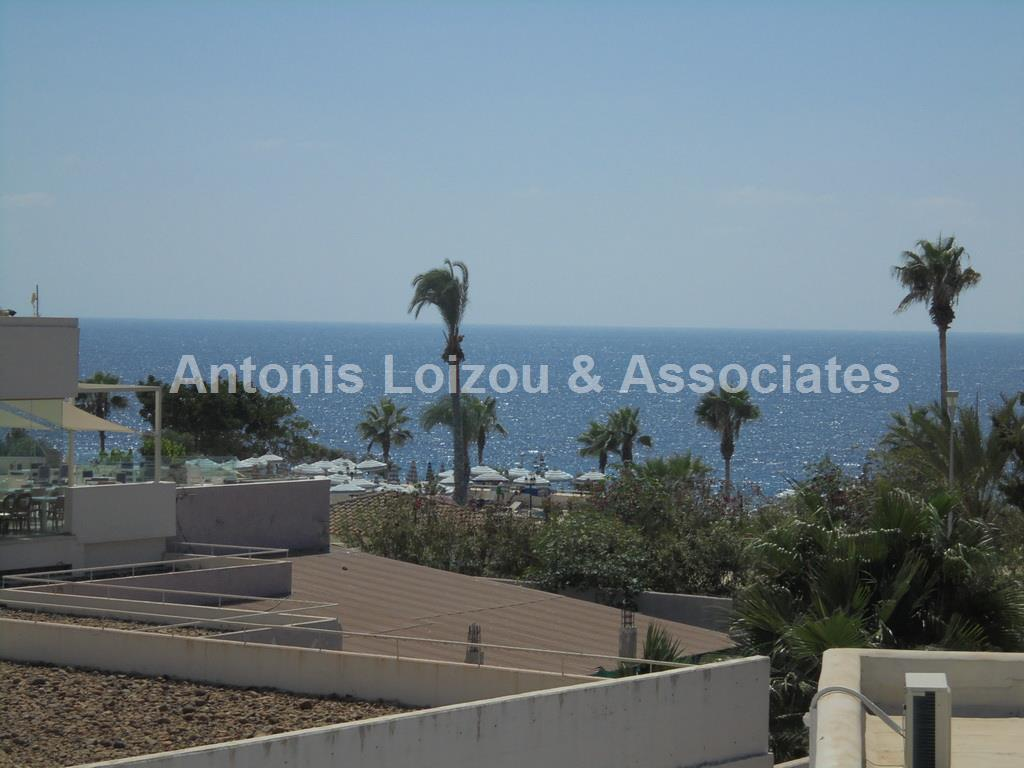 Detached House in Paphos (Chlorakas) for sale