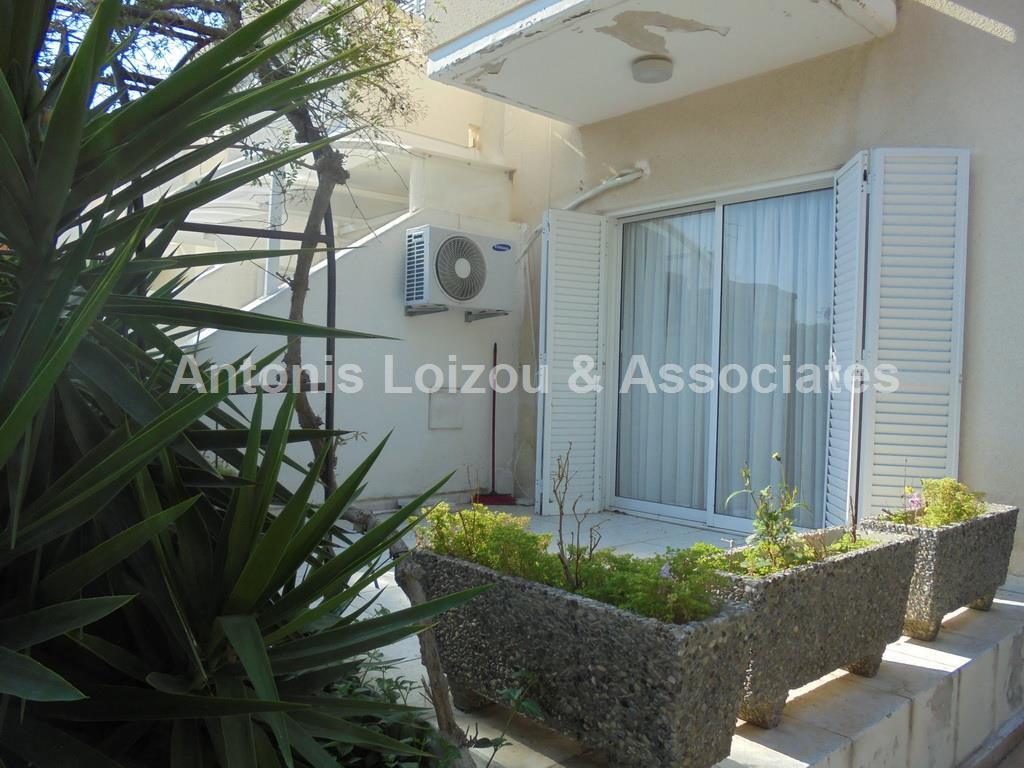 Semi detached Ho in Paphos (Exo Vrisi) for sale