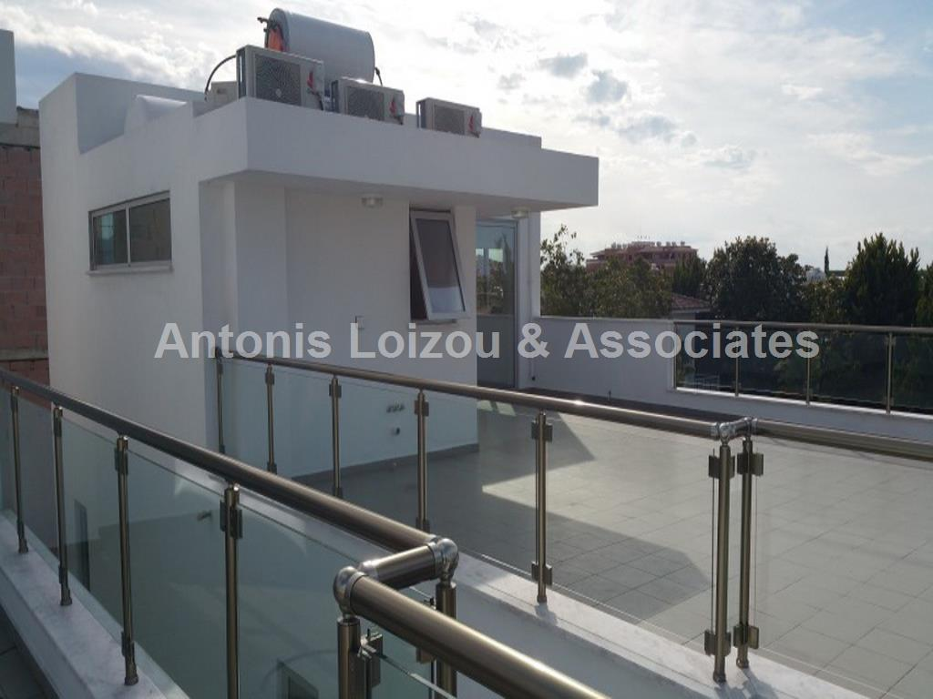Detached House in Paphos (Universal) for sale