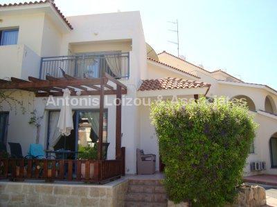 Maisonette in Paphos (Universal) for sale