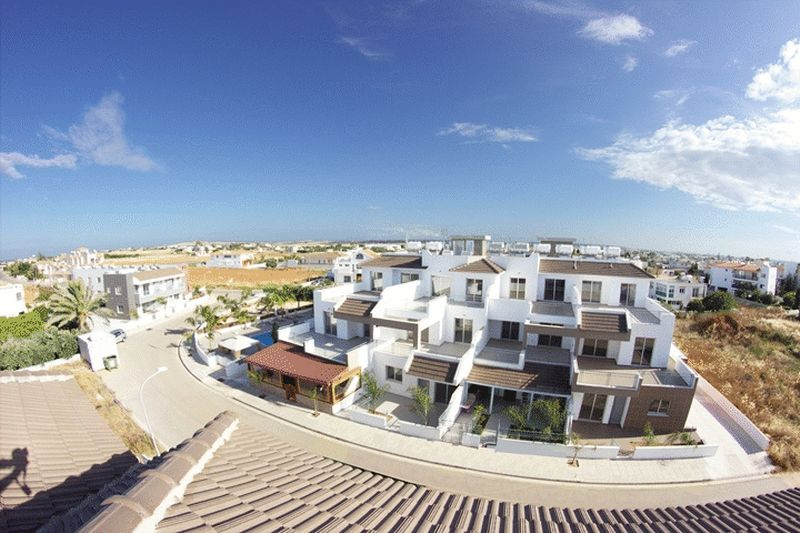 Apartment in  (Protaras) for sale